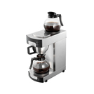 CFFMFST Pour And Serve Coffee Machine