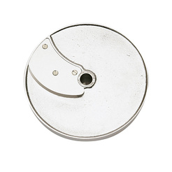 Robot Coupe Slicing Disc 4mm 28994