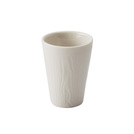 Arborescence Ivory Cup 6cm
