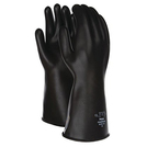 Polyco SC107 Pair Chemprotec 24 Inch Gauntlets