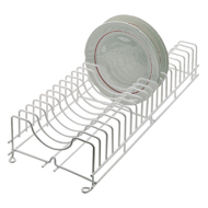 Plate Storage Category Image