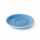 Acme Saucer Blue For BG906BL 115mm