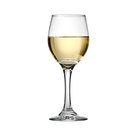 Perception Wine Glass 11oz Lined 250ml