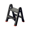 Rubbermaid Foldable Step Stool