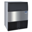 Manitowoc Ice Sotto UG080A Undercounter Icemaker