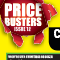 Price Busters Icon