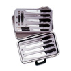 Victorinox Knife Set 14 Piece