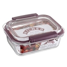The Kilner .6 Litre Fresh Storage Container