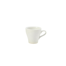 Royal Genware Tulip Cup 9cl