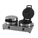 Dualit 73002 Contact Toastie Maker