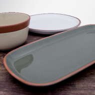 Terrastone Crockery Category Image