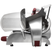 Berkel Avantgarde 25 Electric Meat Slicer