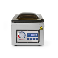 SousVideTools Fresco 300 Vacuum Packing Machine