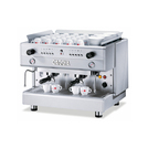 Gaggia EVO2A Automatic Coffee Machine 2 Group