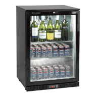 Bottle Cooler Cabinets Category Image