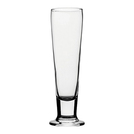 Cin Cin Beer/Lager Glass 14oz