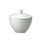 Ultimo Lid For Sugar Bowl B8760 White