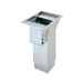 IMC 904X Freestanding/InTable Waste Disposer 1Phase