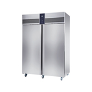 Foster Eco Pro G2 Double Door Fridge 1350L