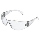 Keep Safe Spec2 Clear Lens Safety Spectacles