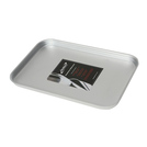 Baking Sheet 315 x 215 x 20mm Aluminium