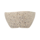 Shore Dip Pot 7cm Cream