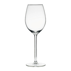 Allure Wine Glass 11 1/4oz