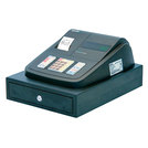 Sam4s ER-180US 5 Sales Dept Register - small drawer