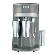 Spindle Drink Mixers Category Image