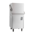 Classeq H957AS/DET Dishwasher P/Thru With Softener