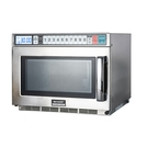 Sharp R7500M Inverter Microwave Oven 1800W