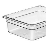 Gastronorm Containers Category Image