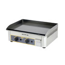Roller Grill PSR600E Electric Griddle 650mm wide