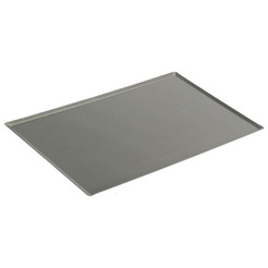 Baking Sheets 40cm x 30cm Non-Stick