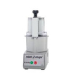 Food Processor 1.9ltr Bowl