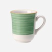 Rio Club Mug Green 28.5cl