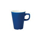 New Horizons Mug Blue 34cl