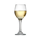 Perception Wine Glass 8oz