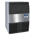 Manitowoc Ice Sotto UG020A Undercounter Icemaker