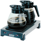 Bravilor HP2 Hot Plate Coffee Machine
