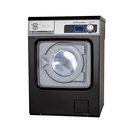 Electrolux 'Quickwash' Washing Machine 595mm