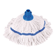 Mops, Buckets & Squeegees Category Image