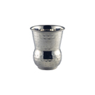 Moroccan S/S Hammered Tumbler 14oz