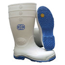 Anvil Traction Steel Toe Lightweight Wellington Boot