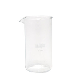 La Cafetiere Replacement Beaker 3 Cup