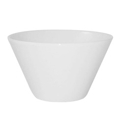 Bit On The Side Zest Bowl Sapphire 50cl