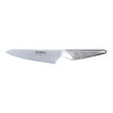 Global Knives Cook Knife 5 1/10 inch Blade