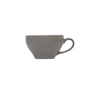Artisan Pebble Cappucinno Cup 30cl 3 for 2 offer