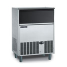 Ice-O-Matic Compact Ice Machine Output 88kg