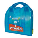 Eye Wash Kit (HSE Compliant)